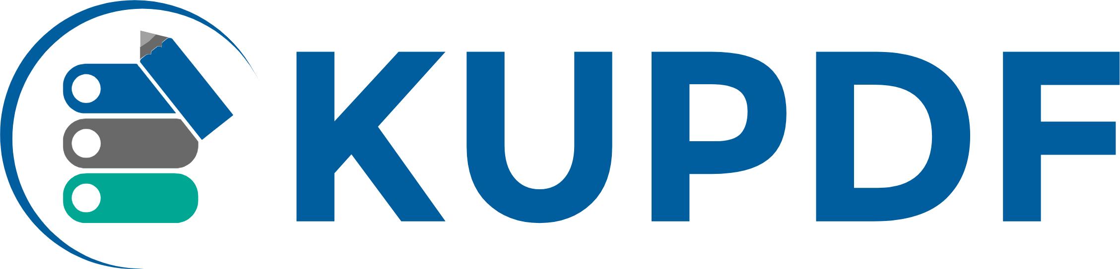 KUPDF - Free document sharing platform - Upload and share